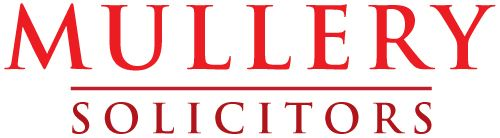mullery solicitors